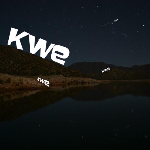 Kwe's avatar