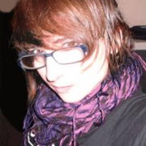 kweisser's avatar