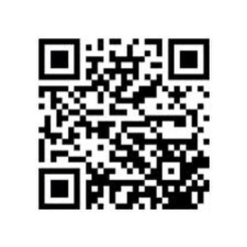 ViBEZ_129's avatar