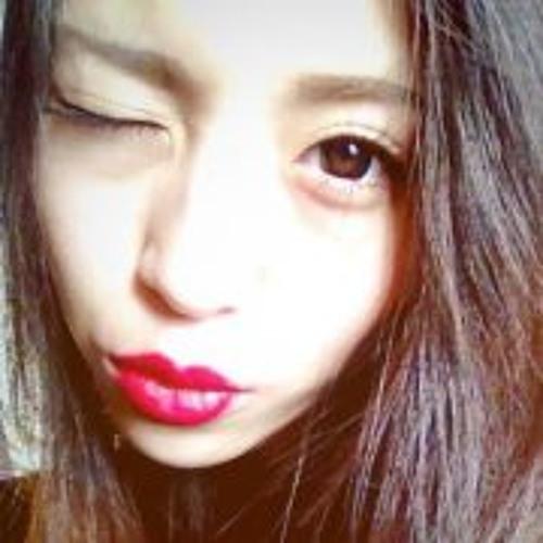 kety.yukari's avatar