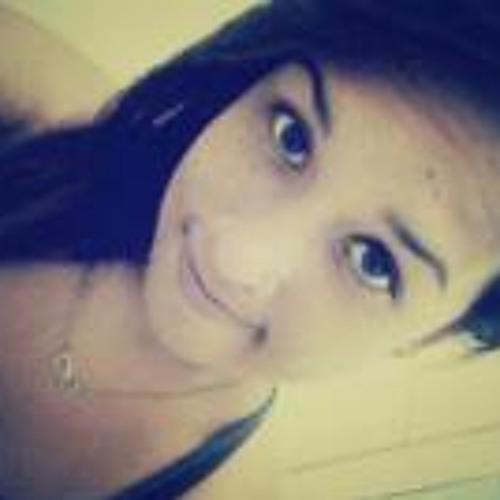 Amandha Redley's avatar