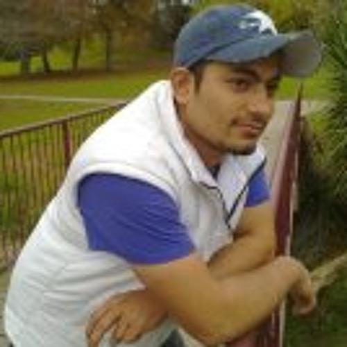 Sandeep Chauhan 3's avatar