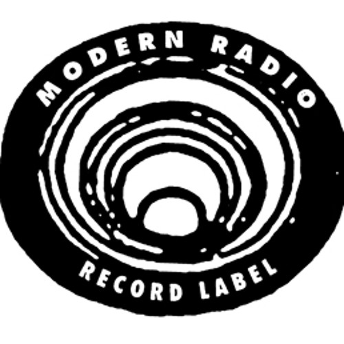 ModernRadio's avatar