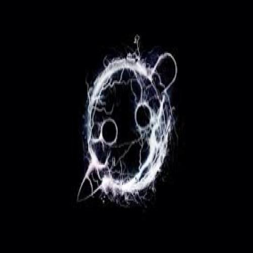 xXmeltdown's avatar