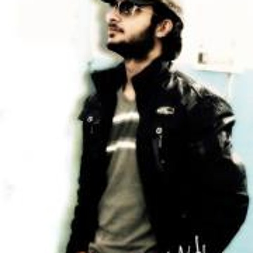 Abdullah Umar 2's avatar