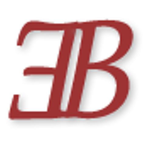 emptybanks's avatar
