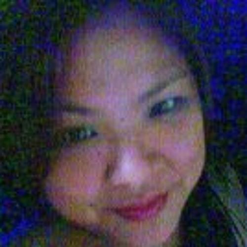 Iris Yu's avatar