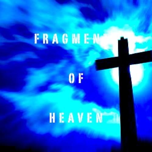 FragmentsOfHeaven's avatar