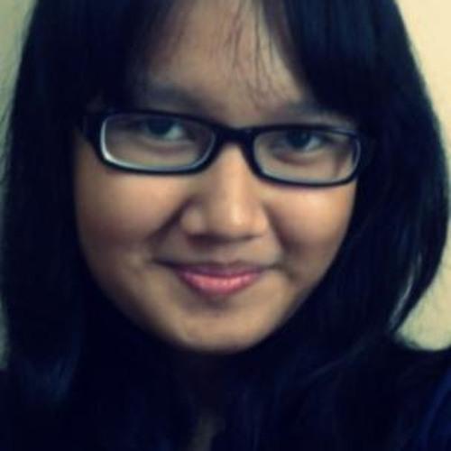 srestha's avatar