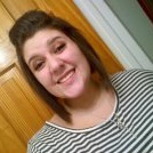Anamile Gomez's avatar
