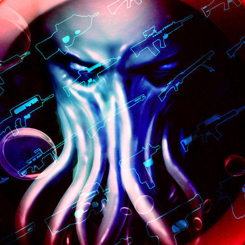 Squidla's avatar