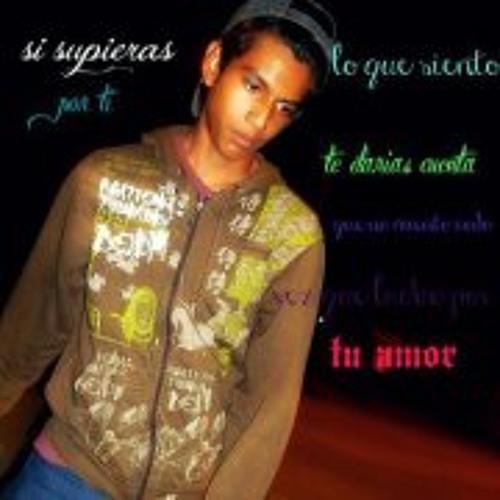 Jahir Nezih Tac Hernandez's avatar