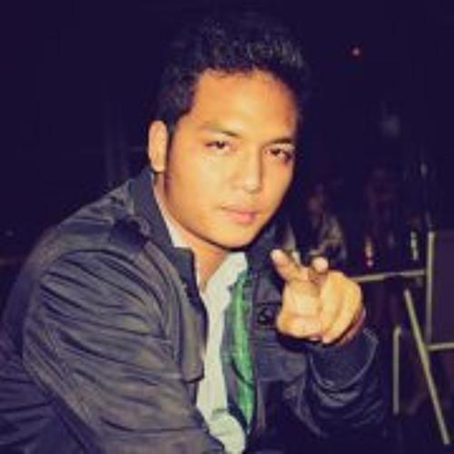 Febrian Gilang Isradityo's avatar
