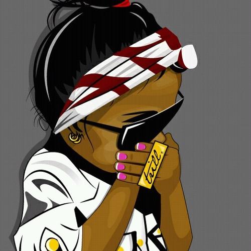 niya500's avatar