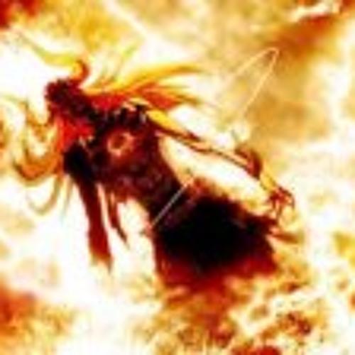 JRLT Z3R0 Hunt's avatar