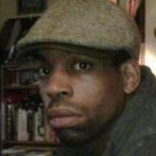 Khalid Dawkins-Brickhouse's avatar