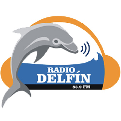radiodelfin's avatar