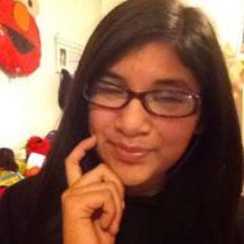 Stephanie.Saldivar's avatar