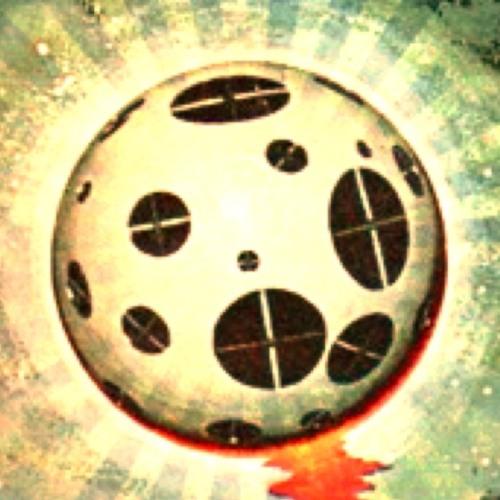 RYOYA's avatar