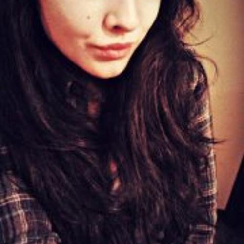 Mariadomvila's avatar