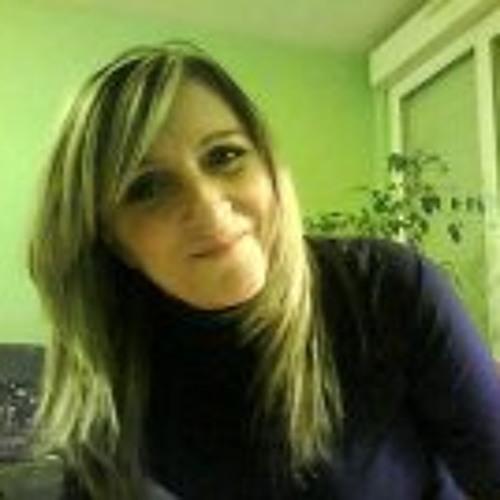 user3346760's avatar