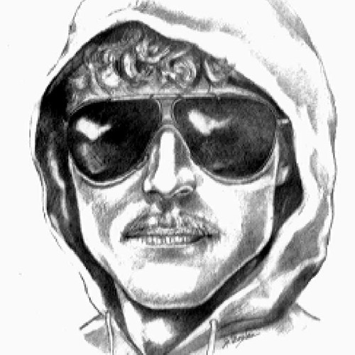 Go Civilian's avatar