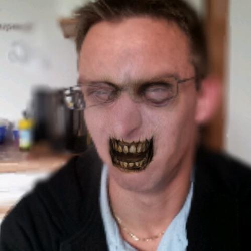 franklin1986's avatar