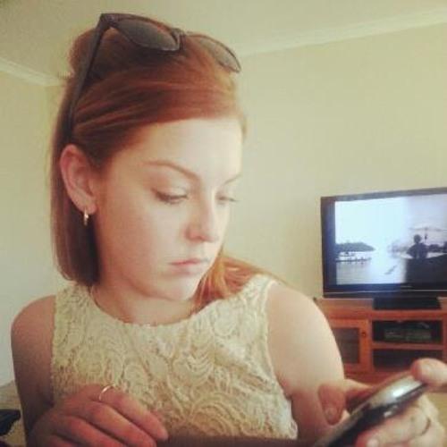 bibsa's avatar