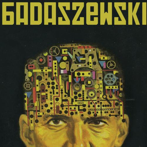 Badaszewski's avatar