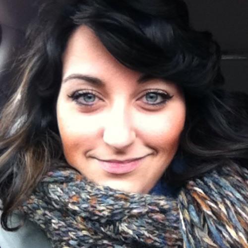 saracauchioli's avatar