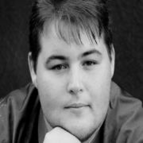 Landon Latif Diler's avatar
