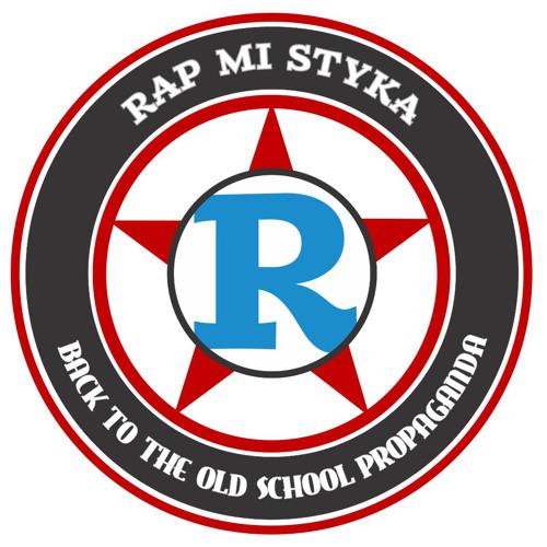 Rap-Mi-Styka's avatar