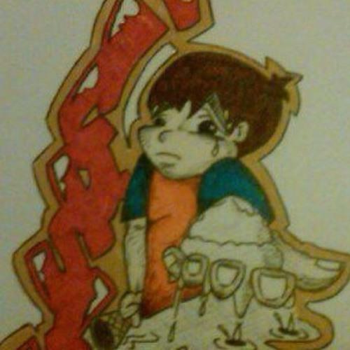 ilusiv's avatar