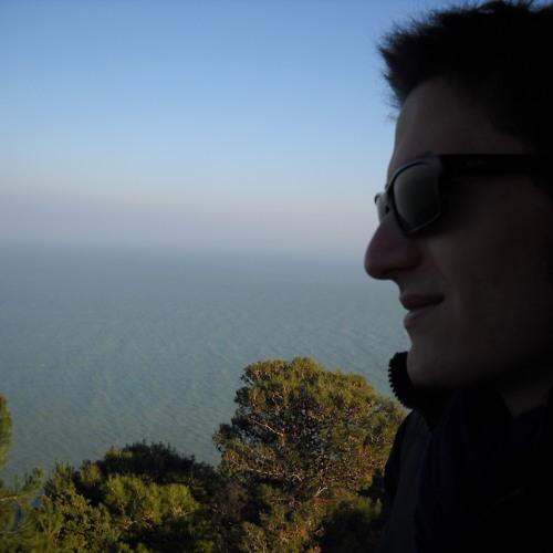 Lucatena1990's avatar