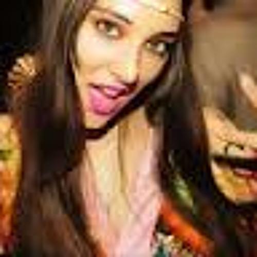 Sanya Sanchez's avatar