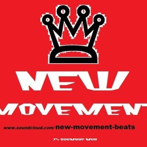 New Movement Beats's avatar