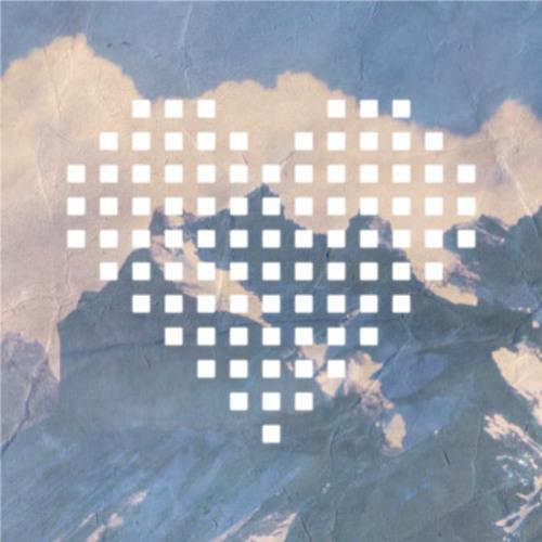 Elska Recordings's avatar