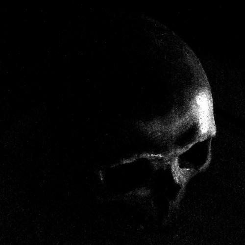 Ancien† Delay's avatar