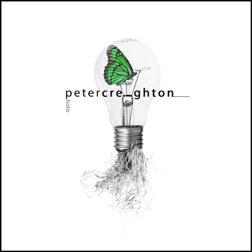 PeterCreighton's avatar