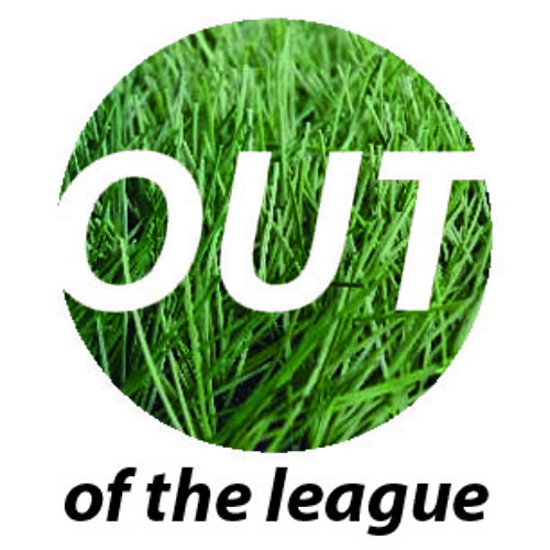 OutOfTheLeague's avatar