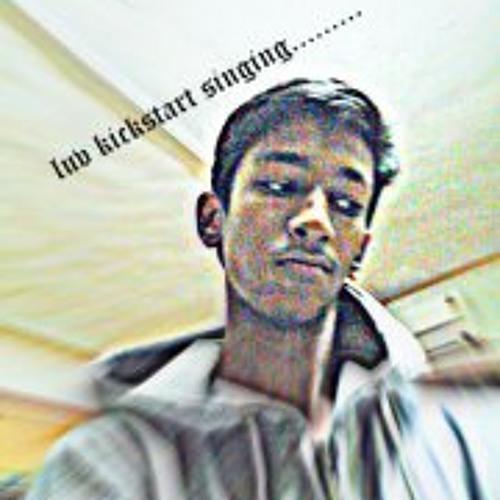 Bhavesh Gujar's avatar