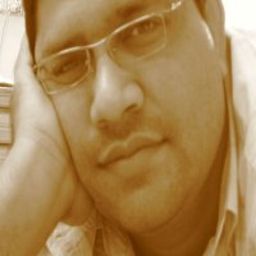 Mohammad Qasim Khan's avatar