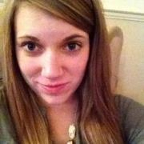 jenny_percy's avatar