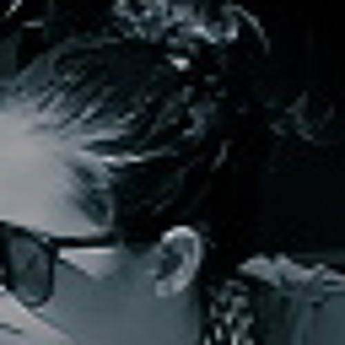 dearmiamiamia's avatar