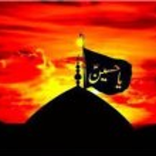 Safdar Iqbal Gondal's avatar