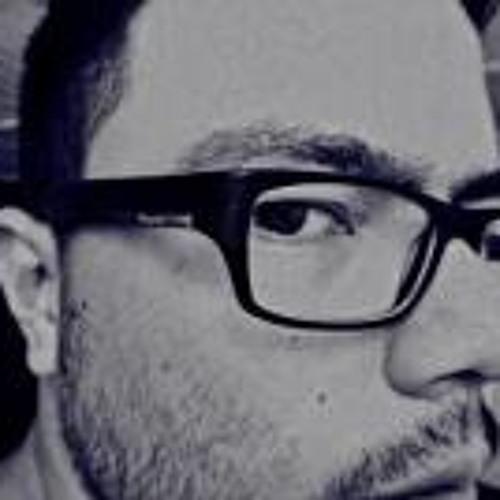 villalejandro's avatar
