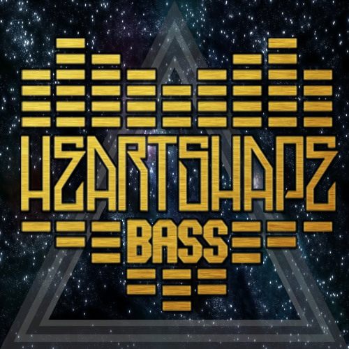 Heartshape Bass's avatar