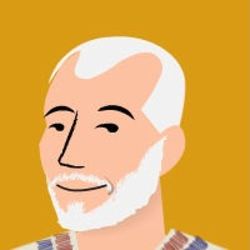 chowderSF's avatar
