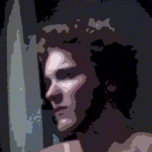 T-MO Inc.'s avatar