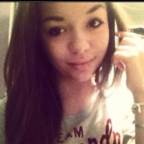 stina_knapp's avatar